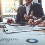 Basic Money Management Basics – Understanding the Basics of Investments