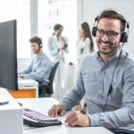 What to consider about VoIP Phone Services